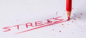 Apprendre à gérer son stress