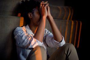 Faire face aux émotions négatives