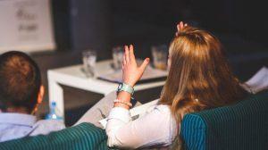Conseil pour parler en public et marquer les esprits