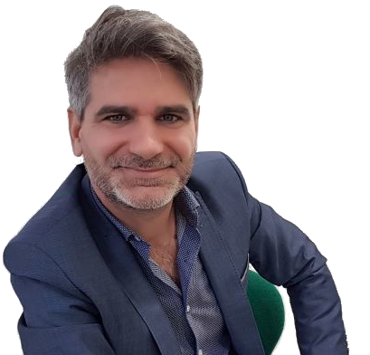 Andre Ortais Coach de Dirigeant 7