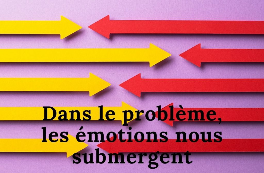 emotions problemes relationnels